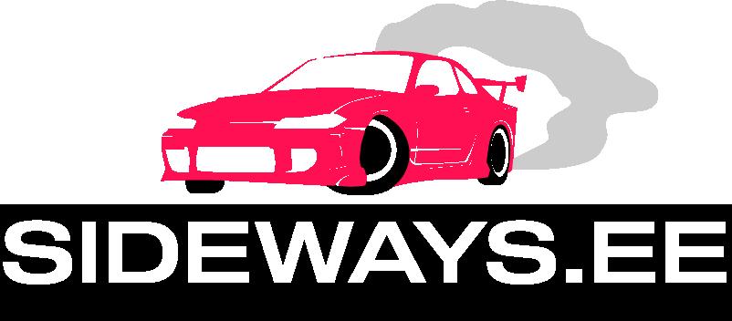 sideways.ee